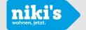 Niki's Chur AG