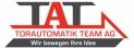 Torautomatik Team AG