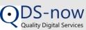 QDS-now