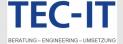 TEC-IT AG