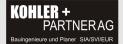 Kohler+Partner AG