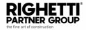 Righetti Partner Group AG