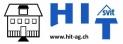Harsch Immobilien-Treuhand AG