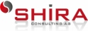 SHIRA Consulting AG