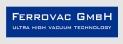 Ferrovac GmbH
