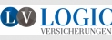 Logic Versicherungstreuhand GmbH