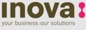 inova:solutions AG
