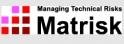 Matrisk GmbH