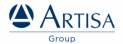 Artisa Group AG