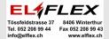 ELFLEX AG