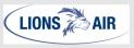 Lions Air Skymedia AG