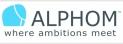 ALPHOM Executive Search