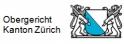 Obergericht des Kantons Zürich