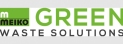 MEIKO GREEN Waste Solutions AG