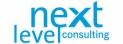 next level consulting Schweiz Unternehmensberatung GmbH