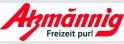 Sportbahnen Atzmännig AG