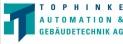 Tophinke Automation & Gebäudetechnik AG