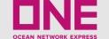 Ocean Network Express (Europe) Ltd., Switzerland Branch