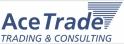 AceTrade GmbH