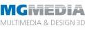 MGMEDIA GmbH