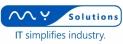 MySolutions GmbH