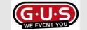 G.U.S. Productions AG