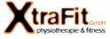 XtraFit physiotherapie & fitness GmbH