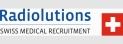 Radiolutions AG - Swiss Medical Recruitment