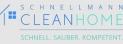 Clean Home Schnellmann