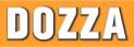Dozza Bau AG