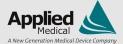 Applied Medical Distribution Europe B.V.