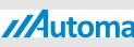 Automa GmbH
