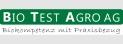 Bio Test Agro AG