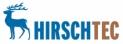 HIRSCHTEC Schweiz