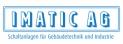 Imatic AG