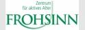 Zentrum für aktives Alter Frohsinn AG