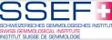 SSEF -  Schweizerisches Gemmologisches Institut
