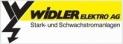 Widler Elektro AG