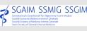 Schweizerische Gesellschaft für Allgemeine Innere Medizin (SGAIM)