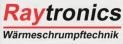 Raytronics AG