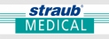 Straub Medical AG
