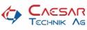 Caesar Technik AG