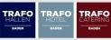 Trafo Baden Betriebs AG