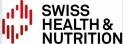 SWISS HEALTH NUTRITION AG