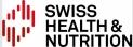 SWISS HEALTH NUTRITION AG