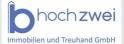 bhochzwei Immobilien und Treuhand GmbH