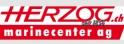 Herzog Marinecenter AG