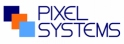 Pixel Systems AG
