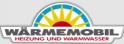 Wärmebau Vertriebs AG