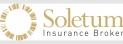 Soletum Insurance Broker AG